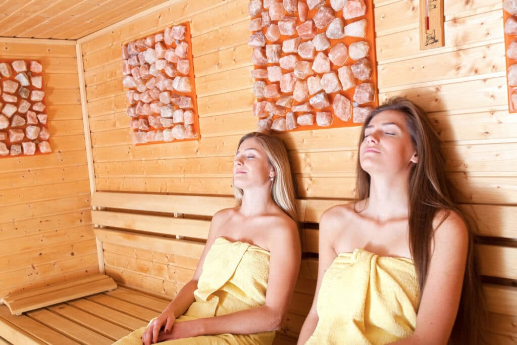 sauna before or after exercise benefits of saunas the spa and sauna company the sauna the best sauna sauna for the home best infrared sauna on the market what is the sauna the best infrared sauna which infrared sauna is the best what is the best infrared sauna sauna at the gym what to do in the sauna infrared sauna for the home buying a sauna for the home best saunas in the world is the dry sauna good for you what is the best sauna what is the best infrared sauna to buy is the sauna good for your skin is the sauna good for you is the sauna healthy what does sauna do for the body how is the sauna good for you what does the sauna do is sauna good for the skin sauna in the basement what does the sauna do for your body sauna in the woods building a sauna in the basement does the ymca have a sauna is the sauna good for weight loss sauna at the ymca what is the best sauna to buy what are the different types of saunas soft heat the radiant sauna sauna in the bathroom what does the sauna do for you the great american sauna company the new generation sauna in the world sauna in the house what is the sauna good for using the sauna