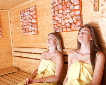 benefits of saunas the spa and sauna company the sauna the best sauna sauna for the home best infrared sauna on the market what is the sauna the best infrared sauna which infrared sauna is the best what is the best infrared sauna sauna at the gym what to do in the sauna infrared sauna for the home buying a sauna for the home best saunas in the world is the dry sauna good for you what is the best sauna what is the best infrared sauna to buy is the sauna good for your skin is the sauna good for you is the sauna healthy what does sauna do for the body how is the sauna good for you what does the sauna do is sauna good for the skin sauna in the basement what does the sauna do for your body sauna in the woods building a sauna in the basement does the ymca have a sauna is the sauna good for weight loss sauna at the ymca what is the best sauna to buy what are the different types of saunas soft heat the radiant sauna sauna in the bathroom what does the sauna do for you the great american sauna company the new generation sauna in the world sauna in the house what is the sauna good for using the sauna